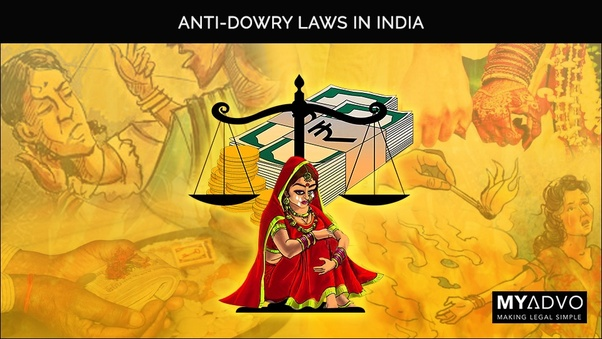 dowry system is good or bad