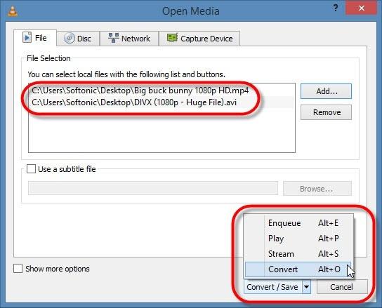 Windows media player free video download sex wmv files