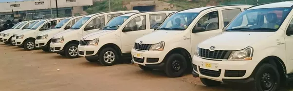 Corporate Cabs Bangalore Sree Groups Car Rental Bengaluru Karnataka