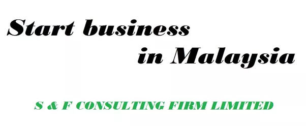 New Company Registration Process In Malaysia, Company Registration Process  In Malaysia For Foreigner By Forhad Hossain On S U0026 F Consulting Firm Limited
