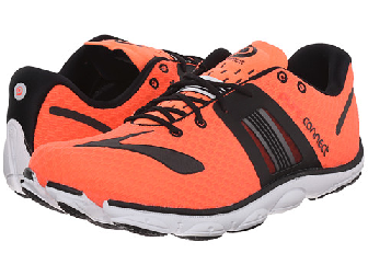 Good Running Shoes To Protect Feet