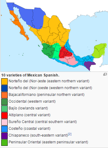 What is the best way for a native american english speaker to but without getting to technical about it there is no doubt that the most influential of them all is the one you will find colored red in the map gumiabroncs Gallery