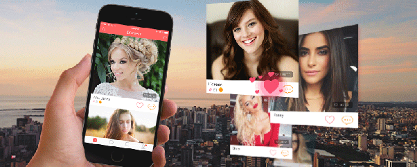 How to get dating site responses