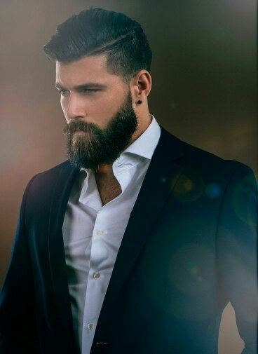 Does shaving make facial hair grow faster quora if men who shaved daily had beards that grew in quicker would have substantial beard growth by midday while of course that would be pretty sweet fandeluxe Image collections