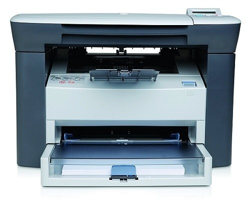 Best High Volume Colour Laser Printer
