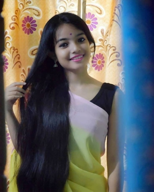 Odiya College Girl Hot Photo - Pics And Galleries-7006