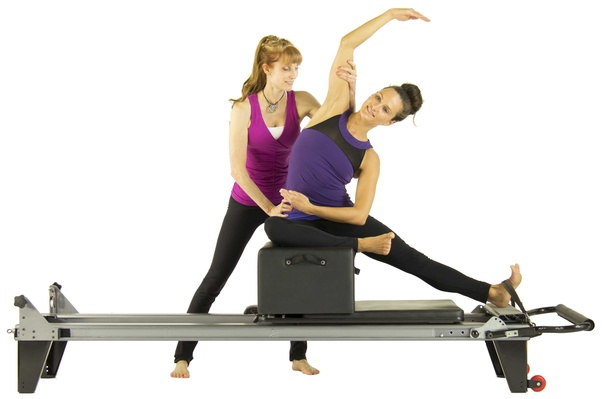 Which Is Better For My Posture Yoga Or Pilates Quora