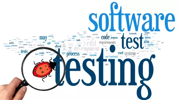 What Is Software Testing Quora - Software testing requirements