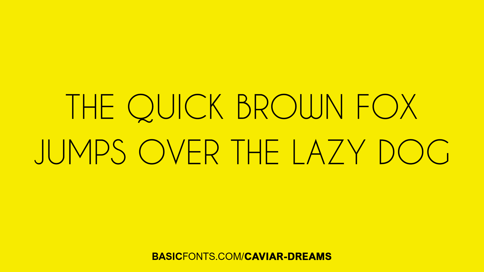 Where can I download premium fonts? - Quora