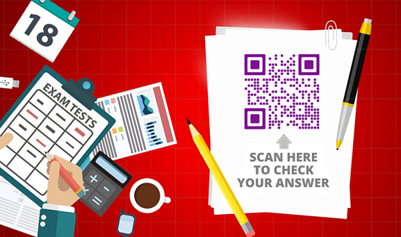 Are there any new and dynamic ways of using QR codes in