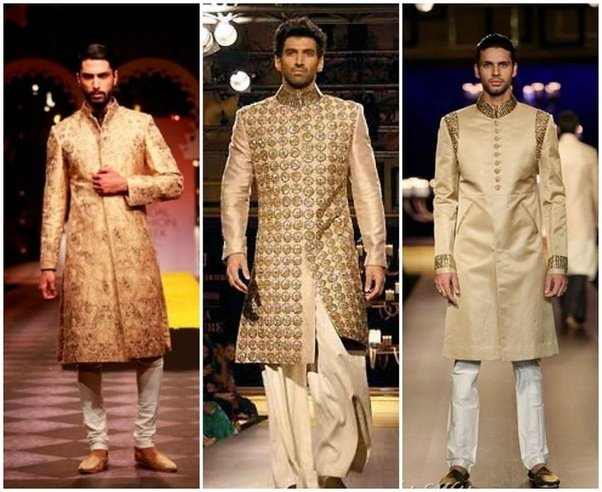 What should I wear in a summer, Indian wedding ceremony? - Quora