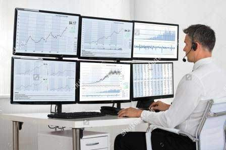Disadvantages of trading in futures and options