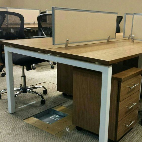 Furniture To Buy: What Is The Best Place To Buy Office Furniture Online?