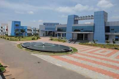 Nature Cure Hospital Bengaluru Karnataka