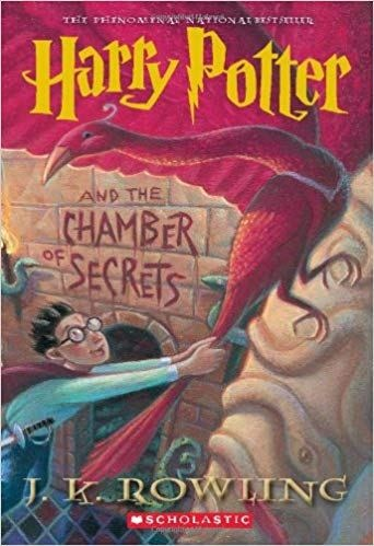 Where Can I Find Harry Potter Series All Books Pdf For Free Quora