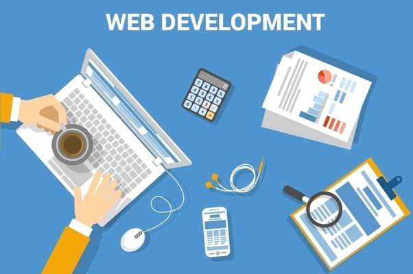WHY HIRE US FOR WEBSITE DEVELOPMENT?  BECAUSE WE ARE THE BEST WEBSITE DEVELOPERS!!!