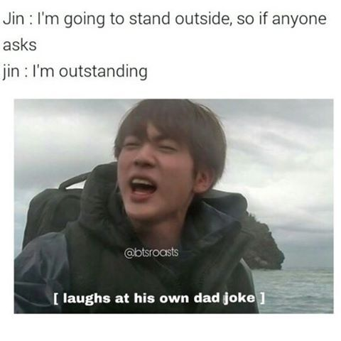 What are some coolest quotes by BTS? - Quora