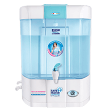 3464d766e87 One of the best features that I liked in this purifier is that it comes  with in-tank UV disinfection technology to keep the water stored in the  tank clean ...
