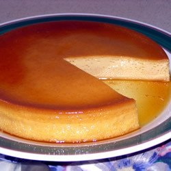 What Are Some Traditional Spanish Desserts Quora