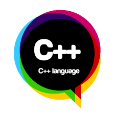 How to read numbers in a text file into an array in C++ - Quora