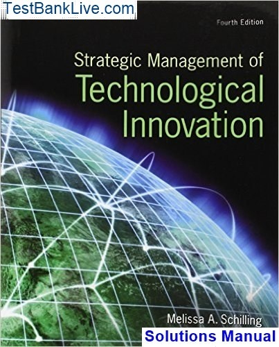 Download strategic management: text and cases | ebooks textbooks.