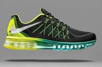Above Shoe is having PV mesh. Nike Brand