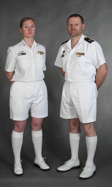 Nurse Duty Shoes Uk