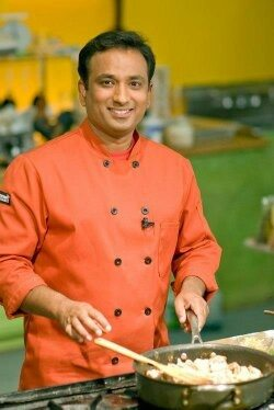 What are some of the best youtube channels for cooking indian food chef sanjay thumma better known as the vah chef has become an internet sensation when it comes to indian food his recipes although a little complex forumfinder Image collections