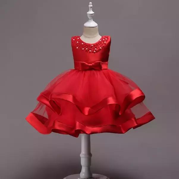 Baby Dress Online Shopping