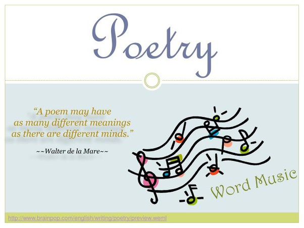 How To Understand The Hidden Meaning Of The Poems Poetry Hub Quora Poem synonyms, poem pronunciation, poem translation, english dictionary definition of poem. poems poetry hub