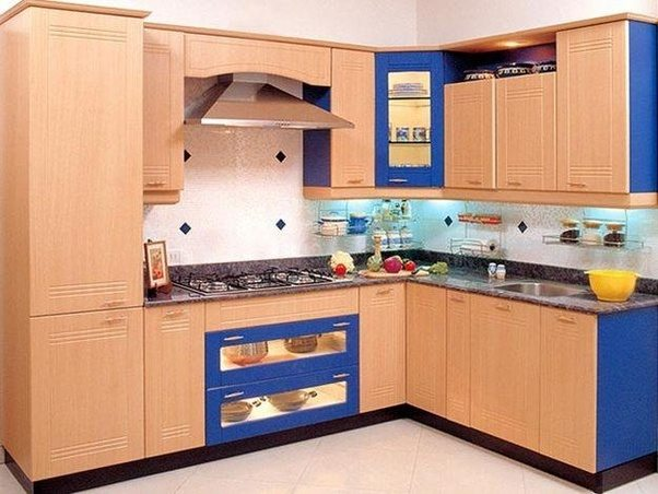 Why are the proscons of modular kitchens quora what exactly makes a modular kitchen a viable solution but alternatively what if any limitations does it present solutioingenieria Images