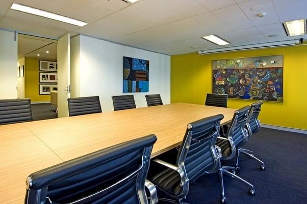 which is best interior designing firm near delhi ncr quora