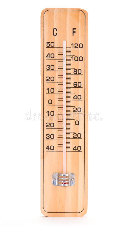 can a thermometer be used to measure room temperature quora. Black Bedroom Furniture Sets. Home Design Ideas