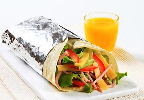 Image result for aluminium foil food