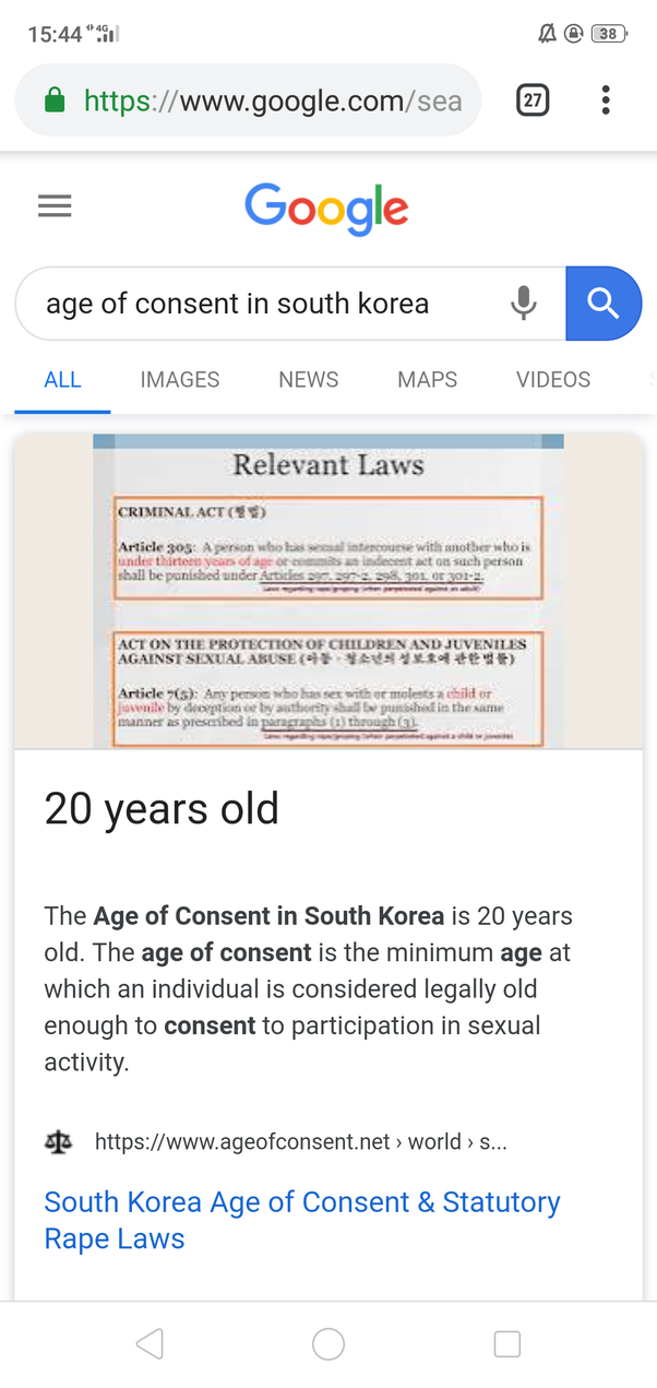 appropriate dating age difference