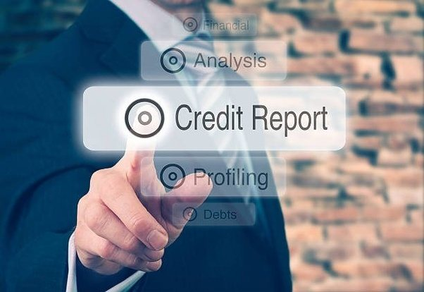 How safe it is to have your credit card data stored in a service the key concern is of your card detail security any payment portal even which you are considering must have level 1 complaint with the pci dss ie payment reheart Gallery