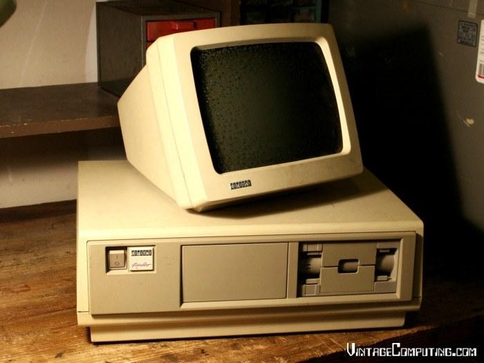 Why did Digital Equipment Corporation (DEC) fail? - Quora