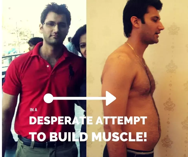 Man boobs fat skinny Help regarding