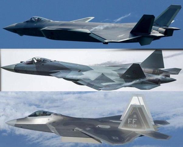 5th gen fighter jets ile ilgili görsel sonucu