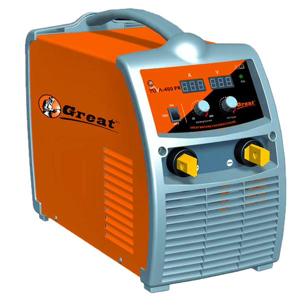 What are some of the best welding machine brands? - Quora
