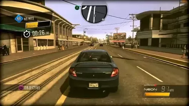 Which Are The Best Pc Racing Games Other Than Nfs Quora