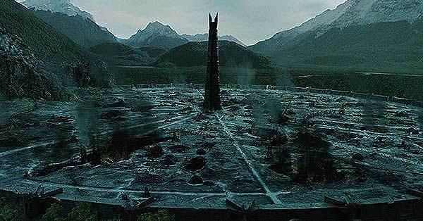 Image result for orthanc