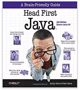 Top 9 Must-Read Java Programming Books - DZone Java