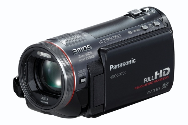 9518b2fc8 How do camcorders zoom in 10x or more with no noticeable moving ...