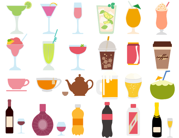 What is the best source of good clipart to create ...