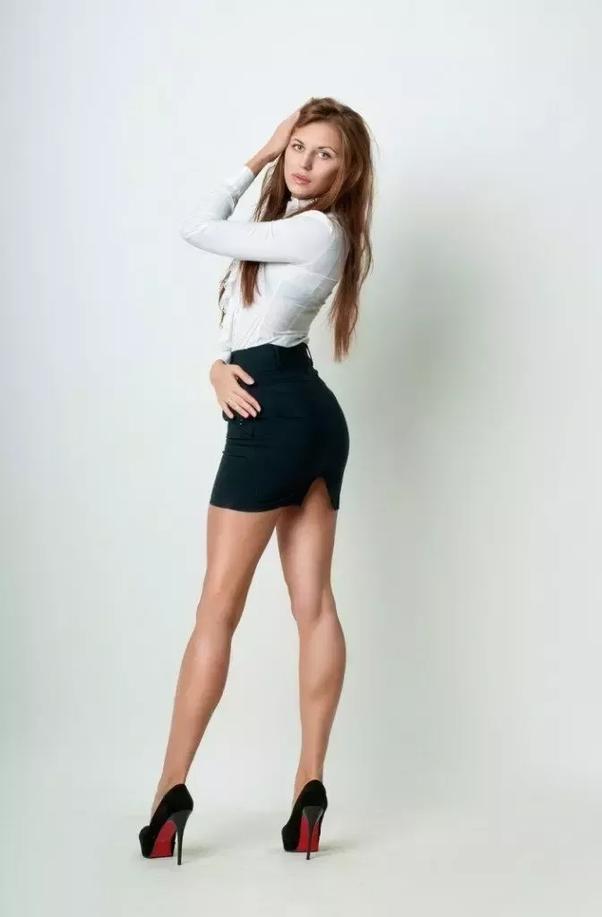 Easier Mini dress pantyhose hot phrase