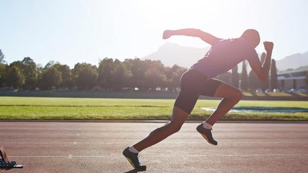 What type of exercises lengthen legs? - Quora