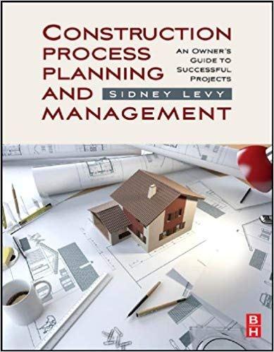 Building Quantities Explained 5th Edition Pdf