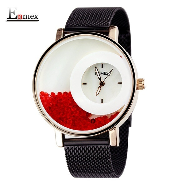 what kind of watch should i buy
