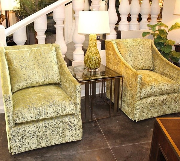 Kathy Adams Interiors Offers Every Kind Of Best High End Furniture In  Dallas. You May Call At 972 447 9231 And Discuss Your Design Requirements.